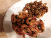 Sauteed Shrimp 'n Potatoes